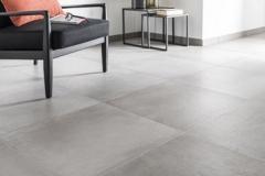 carrelage-sol-et-mur-gris-ciment-effet-beton-time-l-60-x-l-60-cm