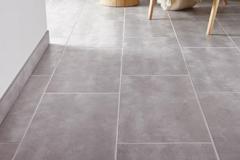 carrelage-sol-et-mur-gris-galet-3-effet-beton-camden-l-30-8-x-l-61-5-cm