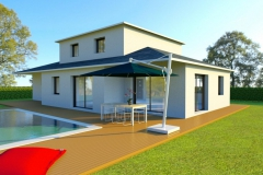maison-exemple-1-1024x768