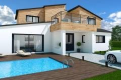 maison-exemple-2-1024x768