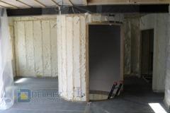 Isolation-mousse-murs-intérieurs-extérieurs-tecnofoam-g2008-delhez-systèmes-45-1024x768
