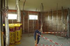 isolation-mur-interieur-humide-stupefiant-01050033-soufflant-1024x768