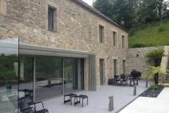 photo-reno-c-D-Besuel-architecte-5bRsolution-de-l27cran5d