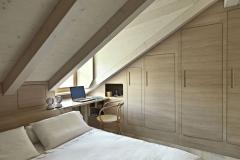 renovation-et-decoration-chalet-chambre-1024x768