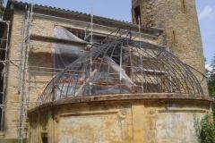 renovation-verriere-exterieur