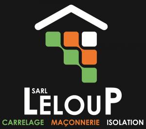 SARL Leloup Maçonnerie Carrelage Isolation Création de plans